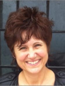 Profilbild von Raisa Ronn SAP Consulting + Mobile Lösungen Entwicklung aus Wiesbaden