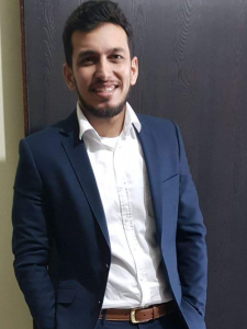 Profileimage by Rajender Singh SAP CLOUD  ANALYTICS  |  SAP BW | SAP HANA | AZURE DATA FACTORY |  PROJECT MANAGEMENT |  TABLEAUE | from