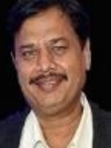 Profileimage by Rajesh Agrawal CEO, Plant Manager, Asst General Manager from Pune