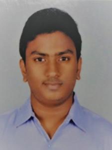 Profileimage by Rajesh KUMAR Data Scraping | RPA | UiPath | .NET | C# | Selenium | Data Mining from Chennai