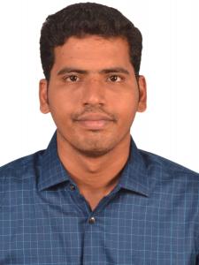 Profileimage by Rajkumar Narasimman SAP ABAP Consultant, Associate Consultant, Consultant ABAP from ARAKKONAM