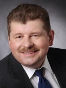 Profilbild von Ralf Adrian IT-Allrounder / IT-Leiter aus Marl