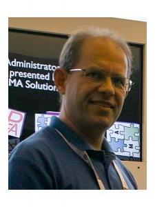 Profilbild von Ralf Affeldt Ralf Affeldt aus SeeheimJugenheim