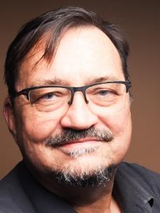 Profilbild von Ralf Amandi Siebel Senior Consultant, Migration, Schnittstellen EAI, EIM, Web_Service; Visual Studio WCF, C# VB aus Koblenz