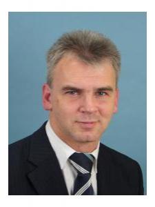 Profilbild von Ralf Amler CAD-Konstrukteur, CAD-Schulungsreferent, Berater aus Grossbettlingen