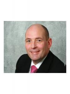 Profilbild von Ralf Becker Projektleitung, Projektkoordination und -management (PRINCE II), Service Management  (ITIL), COBIT aus Rheinbach