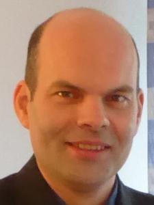 Profilbild von Ralf Behrens IBM Websphere Consultant aus Hohenhameln