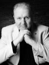 Profilbild von Ralf Berlau  ITIL/DevOps/Prince2 - Beratrer/Trainer/Coach