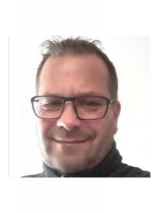 Profilbild von Ralf Besserer IT Services, Beratung, Support, Hardware aus Wildpoldsried
