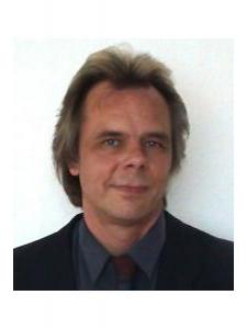 Profilbild von Ralf Bethke IT-Service, On-Site Service und Support, Wartung und Reparaturen an Druckern und Geldautomaten aus Maintal