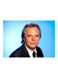 Profilbild von Ralf Bethke IT Service, Fieldservice, On-Site Support aus Maintal