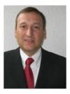Profilbild von Ralf Blickle  Ralf Blickle