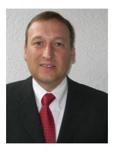 Profilbild von Ralf Blickle Ralf Blickle aus Unterensingen