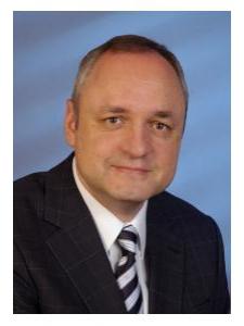 Profilbild von Ralf Boelter Experte SCCM 2007 (SMS 2.0 / 2003), Softwareverteilung und -management, Konzeption, Administration aus Stralsund