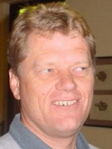 Profileimage by Ralf Bolinski Electrical & Instrumentation Field Engineer from Johannesburg