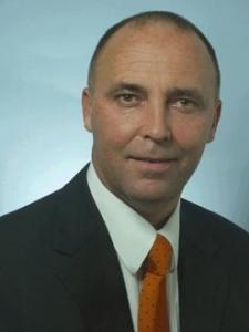 Profilbild von Ralf Borchardt Beratung und Projekt Management aus Hamburg