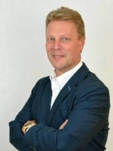 Profilbild von Ralf Bothe Trainer Verkauf, Führungskräfte, Projektmanagement, Informationssicherheit, Datenschutz, IT Notfall aus Goslar