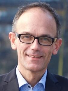 Profilbild von Ralf Clasen Interim Manager eCommerce aus Hamburg
