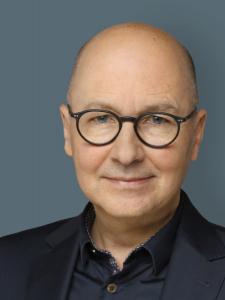 Profilbild von Ralf Contag Interim-Manager, Senior-Projektleiter, Projekt-Manager, IPMA-zertifiziert aus Hamburg