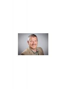 Profilbild von Ralf Debowiak Fachkraft für Arbeitssicherheit, Brandschutz u. Gefahrgutbeauftragter, Kran/Hubarbeitsbühen, Stapler, - aus Freigericht