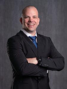 Profilbild von Ralf Dieterle Solution Architekt SAP EWM aus Herrenberg