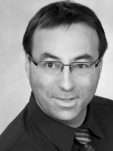 Profilbild von Ralf Doering SAP Berater Logistikmodule aus Wegberg