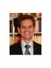 Profilbild von   Unternehmensberater (seit 2003)