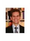 Profilbild von Ralf Ehrlich  Unternehmensberater (seit 2003)