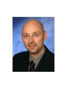 Profilbild von Ralf Eichinger JEE Software Architect und Teamleiter aus Muenchen