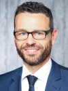 Profile picture by   Prozess, (IT) Projekt und Interim Manager