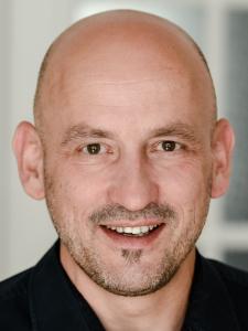 Profilbild von Ralf Erker Direktmarketing-Profi aus Koeln