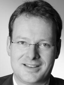 Profilbild von Ralf Fichtner Senior Developer / Expert Technical Testing and Test Automation / Migration Specialist aus Glashuetten