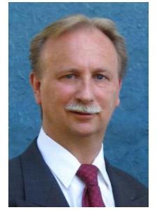 Profilbild von Ralf Gruenewald SAP Entwickler aus Wolnzach