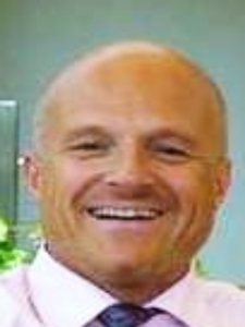 Profilbild von Ralf Hachenberg Mainframe Consultant aus Hanau