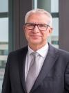 Profilbild von Ralf Hansen  Projektmanager; Bid-MANAGER; Servicemanagement; All-IP Migrationskonzepte; Rolloutmanagement; TK