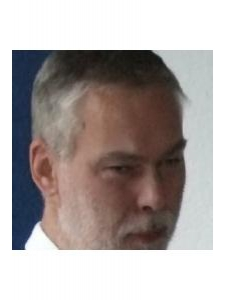 Profileimage by Ralf Heerdt Anwendungstrainer from Sauensiek
