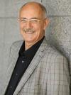 Profilbild von Ralf Höhfeld  Projektmanager, Projektleiter, Projekt-Controller, Interimmanager, Kaufmännischer Leiter, Planer