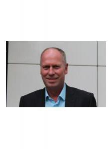 Profilbild von Ralf Hoell Dipl.-Ing. (FH) Elektrotechnik,  Beratung Consulting,  aus Koblenz
