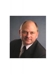 Profilbild von Ralf Huschka Transitionmanagement, Projektmanagement, System/Service Management, IT Prozeßberatung, Configuration aus Oberhaching
