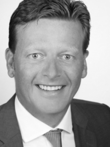Profilbild von Ralf Jourdan Management Beratung - Strategie - Finance - Sales/ Top Senior aus Ettlingen