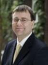 Profilbild von Ralf Kaminski  Projektleitung/ Testmanagement/ Anforderungsanalyse/ Business Analyst