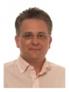 Profilbild von Ralf Karl  Projekt Manager, Interims Manager, Outsourcing, Business Transformation, IT Enterprise Architect