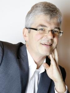 Profilbild von Ralf Knaepper Strategie- und Prozess-Berater Coach digitale Transformation Change- Projekt- IT-Interim-Manager aus Grevenbroich