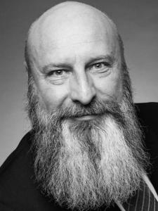 Profilbild von Ralf Knappe Unternehmensberater aus Voerde