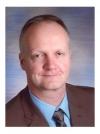 Profilbild von Ralf Koester  Projektleitung, technische Dokumentation