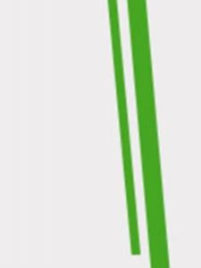 Profilbild von Ralf Kohr Motion Graphics Designer aus amsterdam
