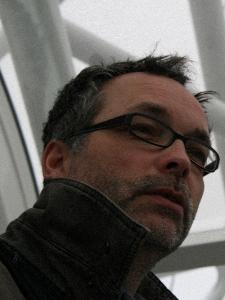 Profilbild von Ralf LedertheilGerriets Leiter Controlling/ Rechnungswesen/ Finance Director/ aus Langenfeld