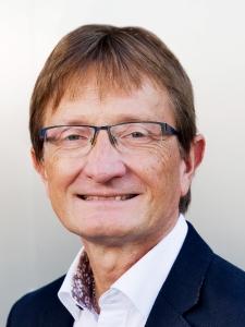 Profilbild von Ralf Lother Berater für digitale Technologien in Medizintechnik und Gesundheitswesen aus Wuerzburg
