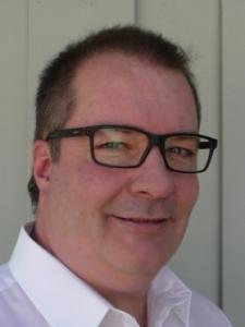 Profilbild von Anonymes Profil, IT-Architect/Senior IT-Specialist/Teamlead/Analyst/Projectlead/Service Management