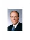 Profilbild von Ralf Martinen  Projectmanager